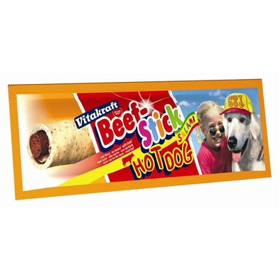 Vitakraft Beef-Stick Hot Dog Preview Image