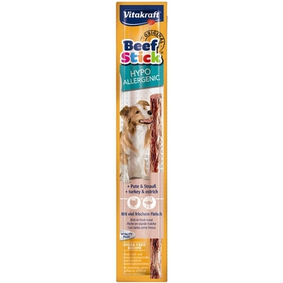 Vitakraft Beef Stick Hypoallergenic Preview Image
