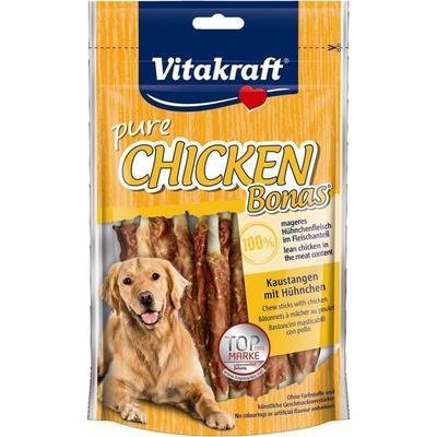 Vitakraft Bonas Hundesnack Preview Image