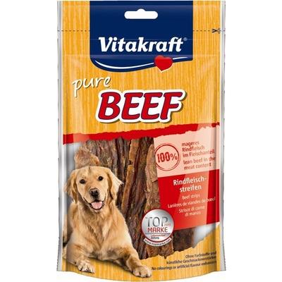 Vitakraft Dog Snack Preview Image