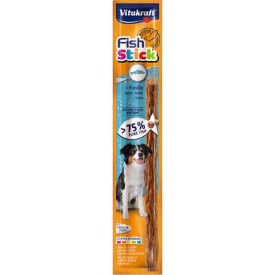 Vitakraft Fish Sticks für Hunde Preview Image