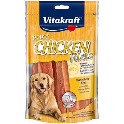 Vitakraft Snack Chicken für Hunde Preview Image