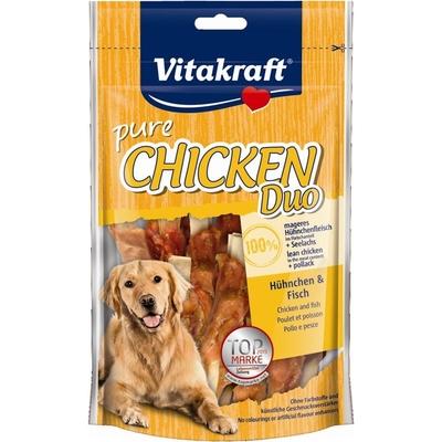 Vitakraft Snack Duo für Hunde Preview Image