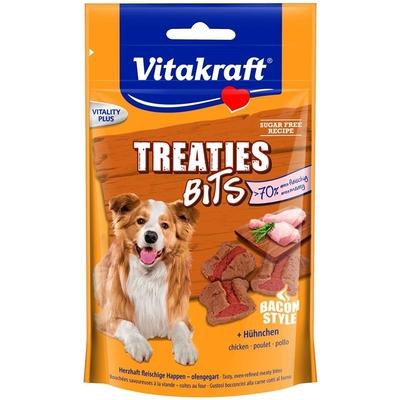 Vitakraft Treaties Bits für Hunde Preview Image