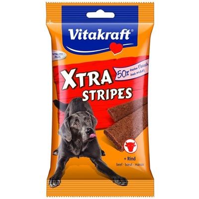 Vitakraft Xtra Stripes für Hunde Preview Image