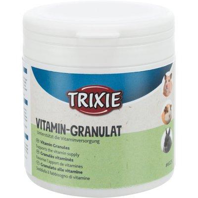 TRIXIE Vitamin-Granulat für Kleintiere Preview Image