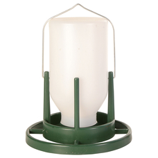 TRIXIE Volierenspender Futterspender für Vögel Preview Image