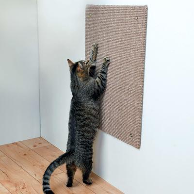 TRIXIE Wand Kratzbrett XL für Katzen Preview Image