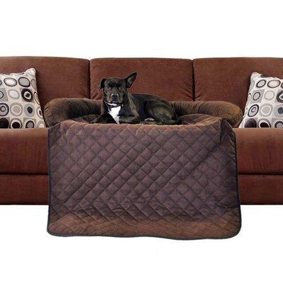 wauweich Sofa Hundebett Hundedecke Preview Image