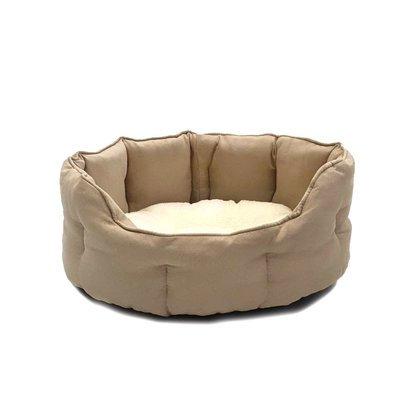 wauweich Wolkenbett für kleine Hunde Preview Image