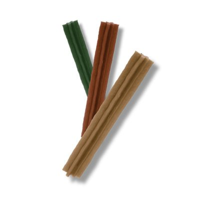 Whimzees Zahnpflege Stix Hundesnack Preview Image