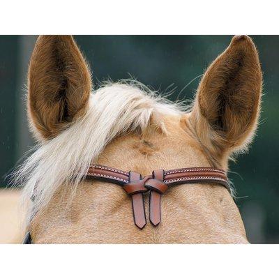 WILDHORN Kopfstück Caney Preview Image