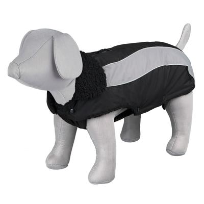 TRIXIE Wintermantel für Hunde Marne Preview Image