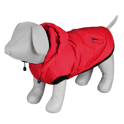 TRIXIE Wintermantel für Hunde Palermo Preview Image