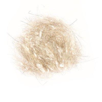 Witte Molen Top Fresh Tierhaare Nistmaterial Preview Image