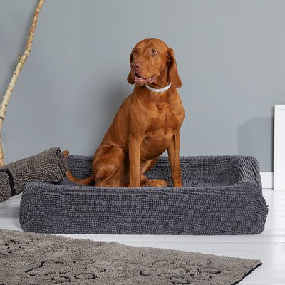 Wolters Cleankeeper Komfort Hundebett Preview Image