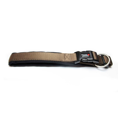 Wolters Halsband Professional Comfort Preview Image