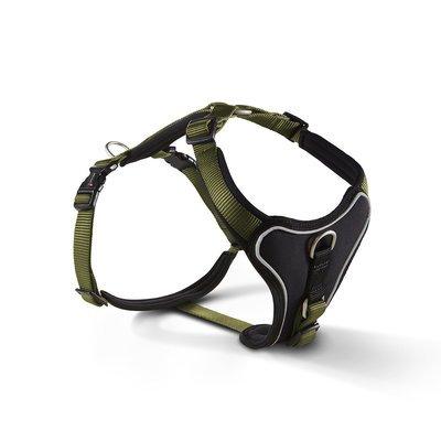 Wolters Hundegeschirr gepolstert Professional Comfort Preview Image