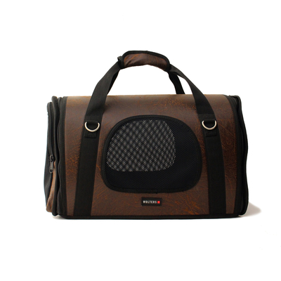 Wolters Hundetasche Senator Preview Image