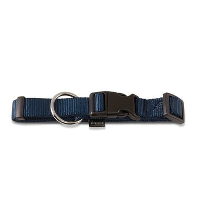 Wolters Nylonhalsband Basic Preview Image