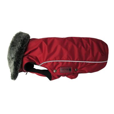 Wolters Winterjacke für Hunde Amundsen Preview Image