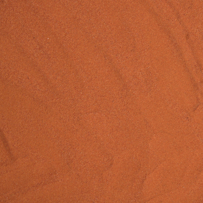 TRIXIE Wüstensand für Terrarien, rot Preview Image