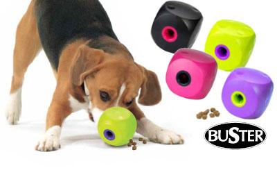 Hunde Snackspielzeug