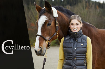 Covalliero Trend Collection