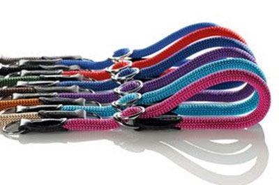 Hunter Freestyle Halsbänder