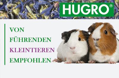 HUGRO Online Shope