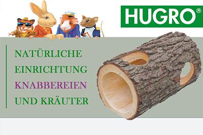 HUGRO Online Shop