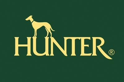 Hunter Halsbänder