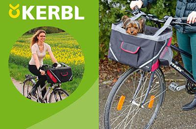 Fahrradzubehör kaufen