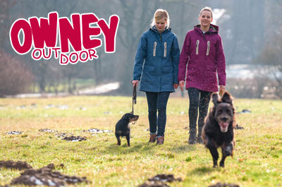 OWNEY Outdoorbekleidung