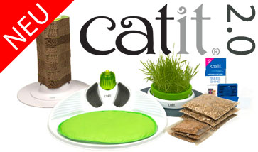 Catit Senses 2.0 Online Shop