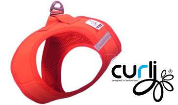Curli Online Shop