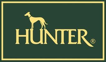 Hunter Hundeausbildung & Hundesport