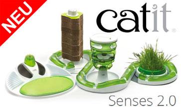 Catit 2.0 Shop