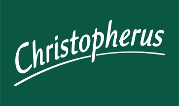 Christopherus Katzenfutter Online Shop