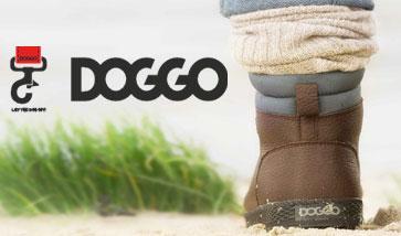 Doggo Online Shop