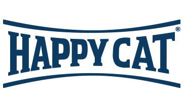 Happy Cat Katzenfutter online günstig kaufen