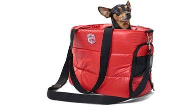 Hundetaschen Online Shop