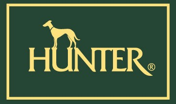 Hunter Online Shop