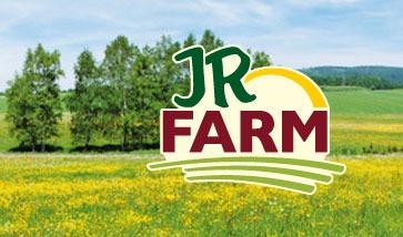 JR Farm Online Shop Futter und Snacks