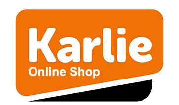 Karlie Online Shop