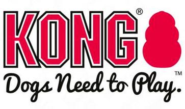 KONG Hundespielzeug Online Shop