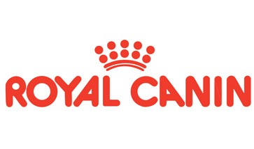 Royal Canin Katzenfutter online günstig kaufen