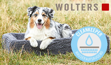 Wolters Cleankeeper