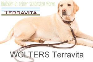 Wolters Terravita Bioleder