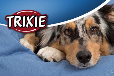 Trixie Hundeleinen